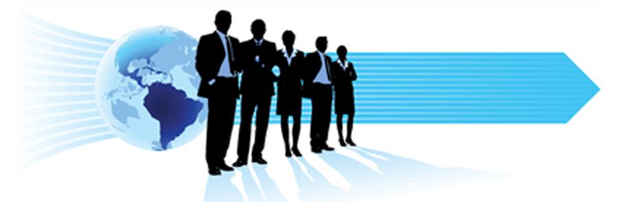 Company Management Aak Handling Equipments