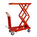 scissor-lift-tables