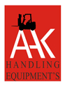 AAK Handling Equipments